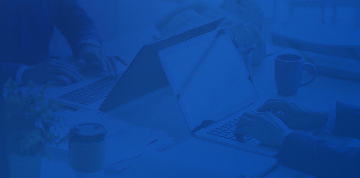 """Онлайн вебинар """"Управление бизнесом по оцифрованным целям"""""""
