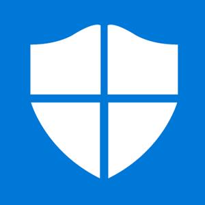 Microsoft Defender Advanced Threat Protection