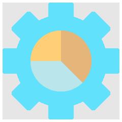 Внедрение и поддержка систем управления ресурсами (ERP и CRM) на крупных и средних предприятиях