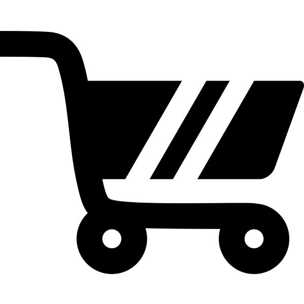 Розничная торговля и сфера услуг