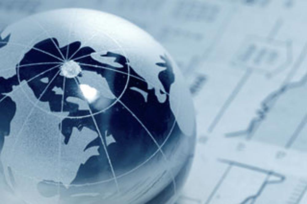 Microsoft Dynamics 365 для управления бизнес-процессами