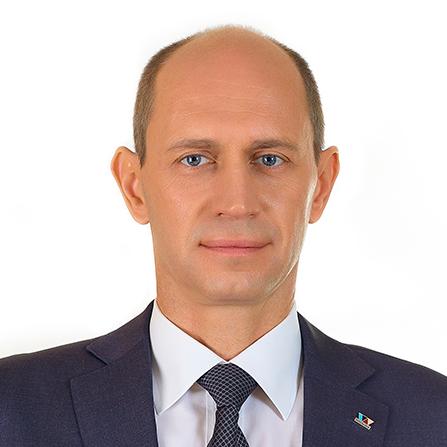 Дмитрий Попинако
