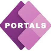 Power Apps Portals