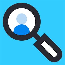 Microsoft Dynamics 365 Customer Service
