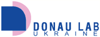 DONAU LAB UKRAINE