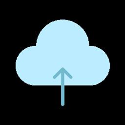 Налаштування, міграція і розвиток IT інфраструктури на платформі Microsoft Azure