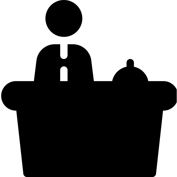 Управління ресторанами і готелями