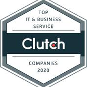 Аналитическая платформа Clutch