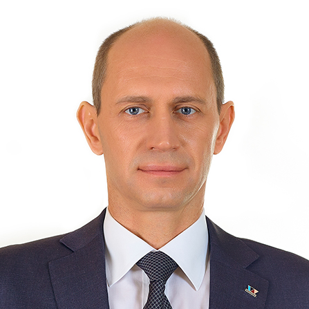 Дмитро Попінако