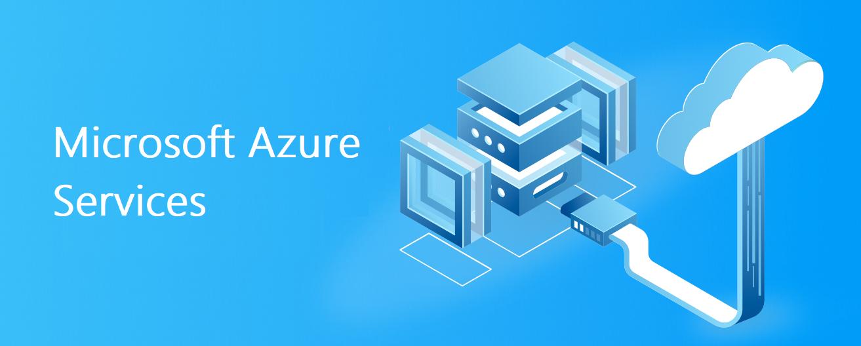 Міграція у Microsoft Azure