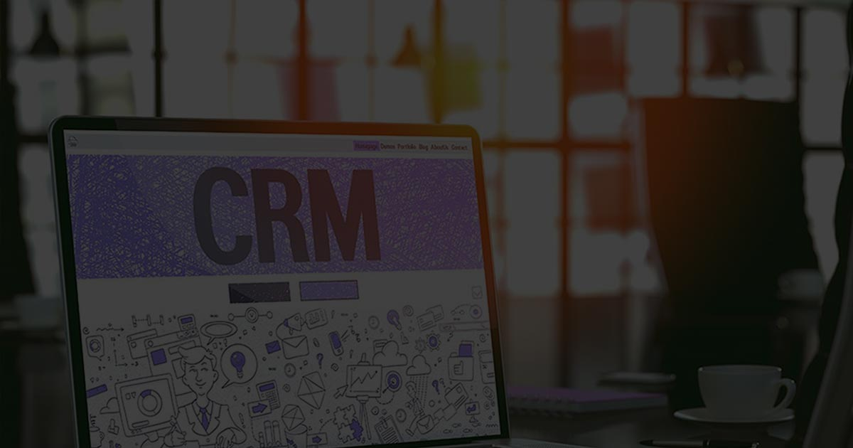 Microsoft Dynamics 365 Customer Engagement (СRM)