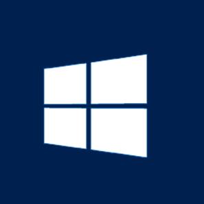 Microsoft Dynamics 365 для управління бізнес-процесами